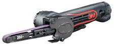 3M 33573  Mini File Belt Sander, 330mm