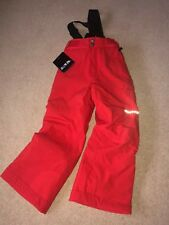 ca4683fb9d56 Boys Snowboard in Skiing   Snowboarding Salopettes   Trousers