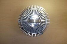 Bmw E36 E46 E39 E34  X5 Engine Cooling Fan Clutch OEM Quality  302