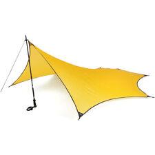 Rab Silwing lightweight Tarp Tent