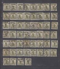 Dragons Single Asian Stamps