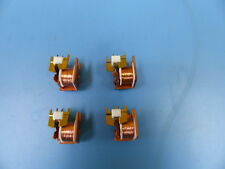 HELLA INCORPORATED  710854-00 Qty of 4 per Lot RELAY 40A 710854-00