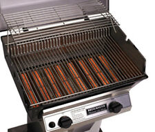 BROILMASTER  R3BN Infrared Gas Grill Head Combination Natural Gas #R3BN