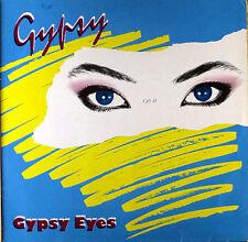 GYPSY - Gypsy Eyes - Maxi LP - washed - cleaned - # L 1629