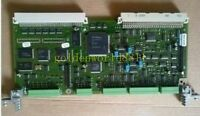 C98043-A1680-L1 6SE7090-0XX85-1DA0 NEW for industry use