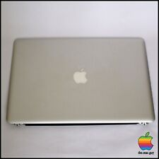 """🍎 Apple Macbook Pro 15"""" A1286 - 2012 LCD Panel Screen Complete Assembly 🍎"""