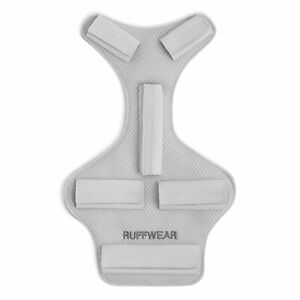 Ruffwear Core Cooler Cooling Chest Dog Harness Add-On - All Sizes