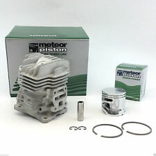 Cylinder Kit for STIHL MS201, MS 201C, MS201T (40mm) [#11450201200] by METEOR