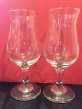 Libbey Shot Glasses Glassware