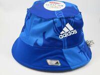 Team GB 2011 Olympic Home Football Shirt Bucket Hat