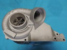 04-06 Dodge Sprinter 2500/3500 2.7L Diesel Genuine Turbo Charger By New CHRA