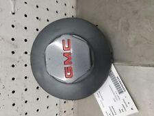 GMC Sonoma Alloy Wheel Center Cap OEM 15661028 Jimmy