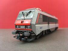 Roco 73859 HO - locomotive electrique BB 26000 Multiservice SNCF 26227