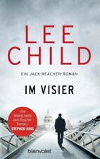 Lee Child Im Visier Taschenbuch Jack Reacher