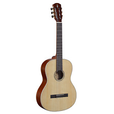 Alvarez RC26 Regent Series Classical Acoustic Guitar (Natural) RC 26