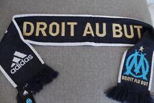 Echarpe Olympique de Marseille  Neuve  - OM Maillot Shirt France