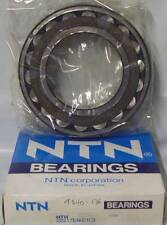 NTN Spherical Roller Bearing 85 x 150 x 36 mm - 22217 EAK D1C3 Made in Japan