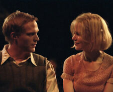 Dogville UNSIGNED photograph - L9197 - Paul Bettany & Nicole Kidman - NEW IMAGE