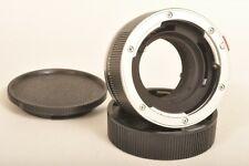 Leica Leitz 14256 Macro-Adapter R / Extension Tube Makrofotografie
