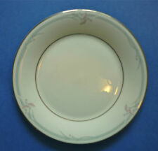 Royal Doulton Carnation Dinner Plate several available