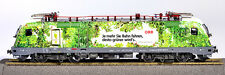 Ho Taurus Rail ad -- digital en ac!!! - Green Point! -- ÖBB -- 1016 -- novedad muy raras