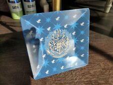 Harry Potter Trinket Tray
