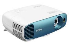 BenQ TK800 4K UHD Projector