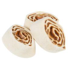 84 Count 4 oz 00006000 . Traditional Proof & Bake Breakfast Dessert Cinnamon Roll Dough