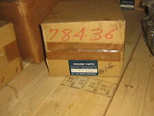 chaparral xenoah g34bSS 338cc cylinders nos  64mm bore1973 ssIII set of two