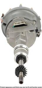 New Dist  Cardone Industries  84-2880
