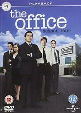 The Office (An American Workplace) Season 4