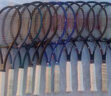 Classic Tennis Racquet/Racket  $29.99 + S&H