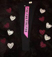 Victorias Secret VS PINK Ankle Legging Size XS