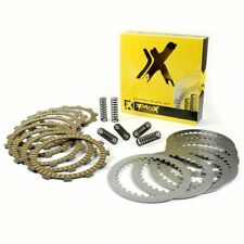 Pro X 16.cps24007 Complete Clutch Plate Set