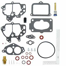 Mazda GLC 1.3 L 1272 CC L4 1977 - 1978  Carburetor Kit