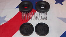 M35A2 Deuce and a half 2.5 ton Brake Wheel Cylinder kit NEW Rockwell