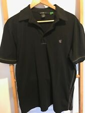 North End Sport E.C.O Apple Polo Men's Medium