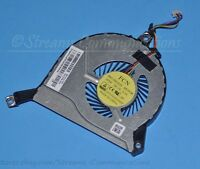 HP Beats Special Edition 15-p390nr 15.6-inch Laptop CPU Cooling FAN