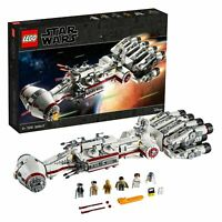 LEGO Star Wars Tantive IV (75244)BRAND NEW AND SEALED