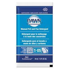 Dawn Professional Manual Pot & Pan Dish Detergent - 01331