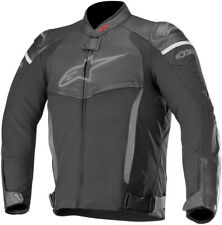Alpinestars SPX Leather/Textile Motorcycle Jacket ***Now £229.00***