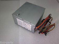HP HP 200 G1 742317-001 Power Supply Unit Tested Ships Today