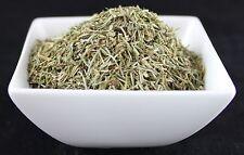 Dried Herbs: HORSETAIL       Equisetum arvense   50g.