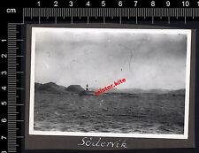 Södervik-Schweden?Finland?Leuchtturm-1941-Wehrmacht-2.wk-9
