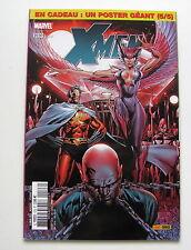 X-MEN - N°133 - PANINI COMICS  - MARVEL FRANCE