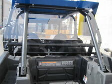 POLARIS RZR 900(2015+)/1000 Back Window for 4 seat model only