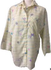 New listing Ardmore Vintage Shirt sz Medium