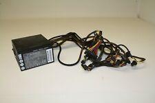OCZ TECHNOLOGY OCZGXS850 850 Watt Desktop Power Supply ITEM005
