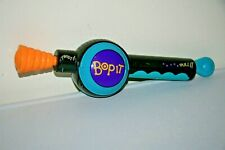 Bop It Original Pull Twist Electronic Game by Hasbro 1996 TESTED WORKS