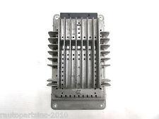 2004 Audi A4 Bose Speaker Amplifier 8E0 035 223 B OEM 02 03 04 05